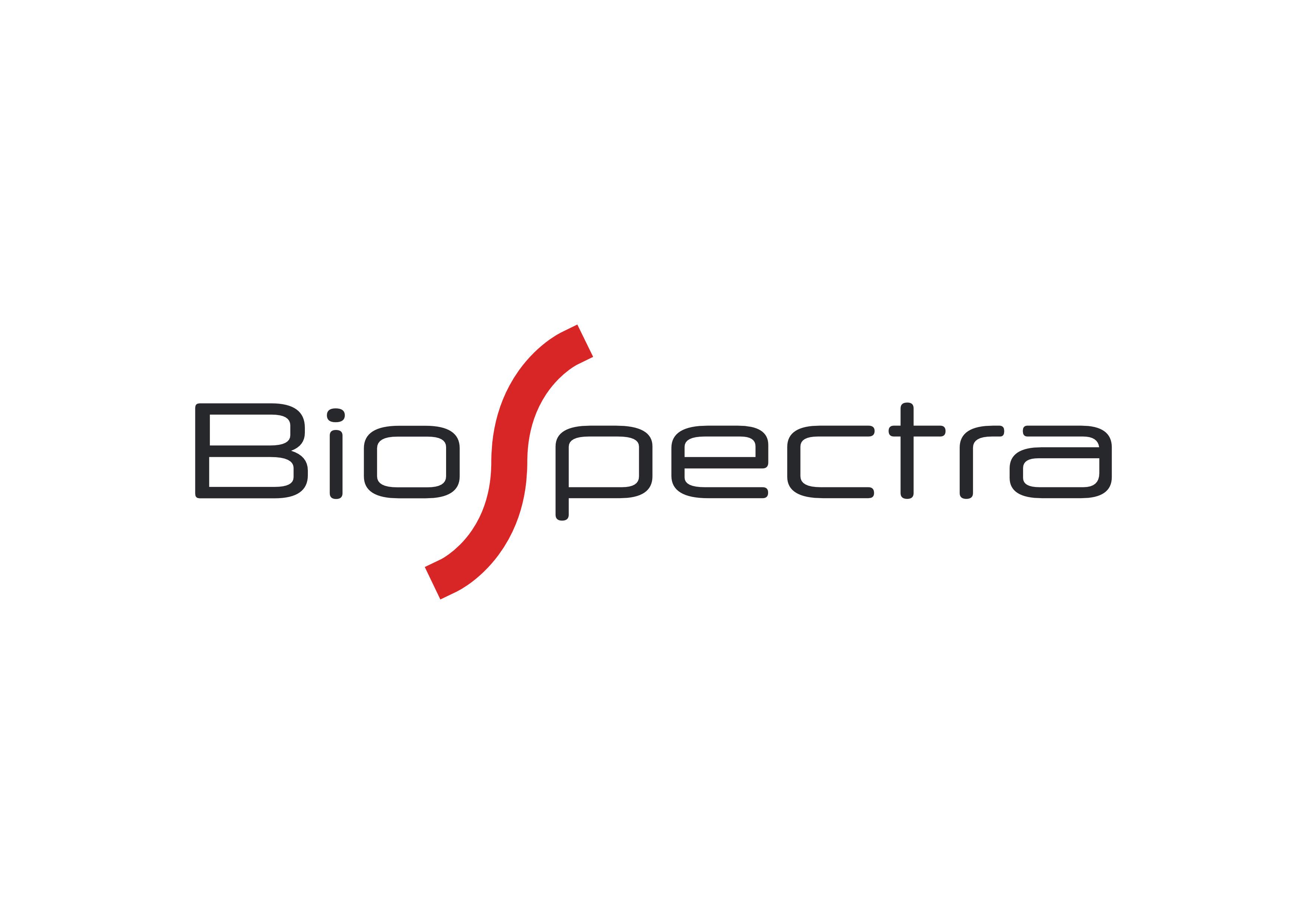biospectra